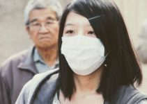 What's the right mask for the coronavirus?